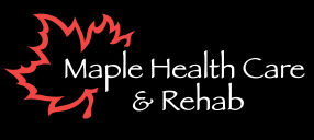 Maple Health Care & Rehab