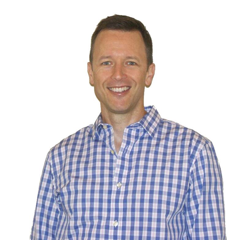 Dr. Eric Vandergugten