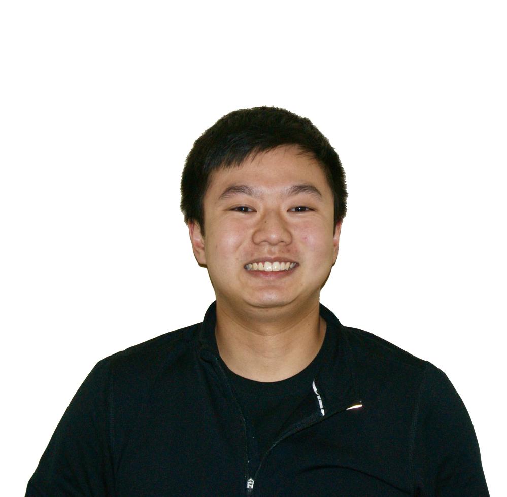 Nathan Yau